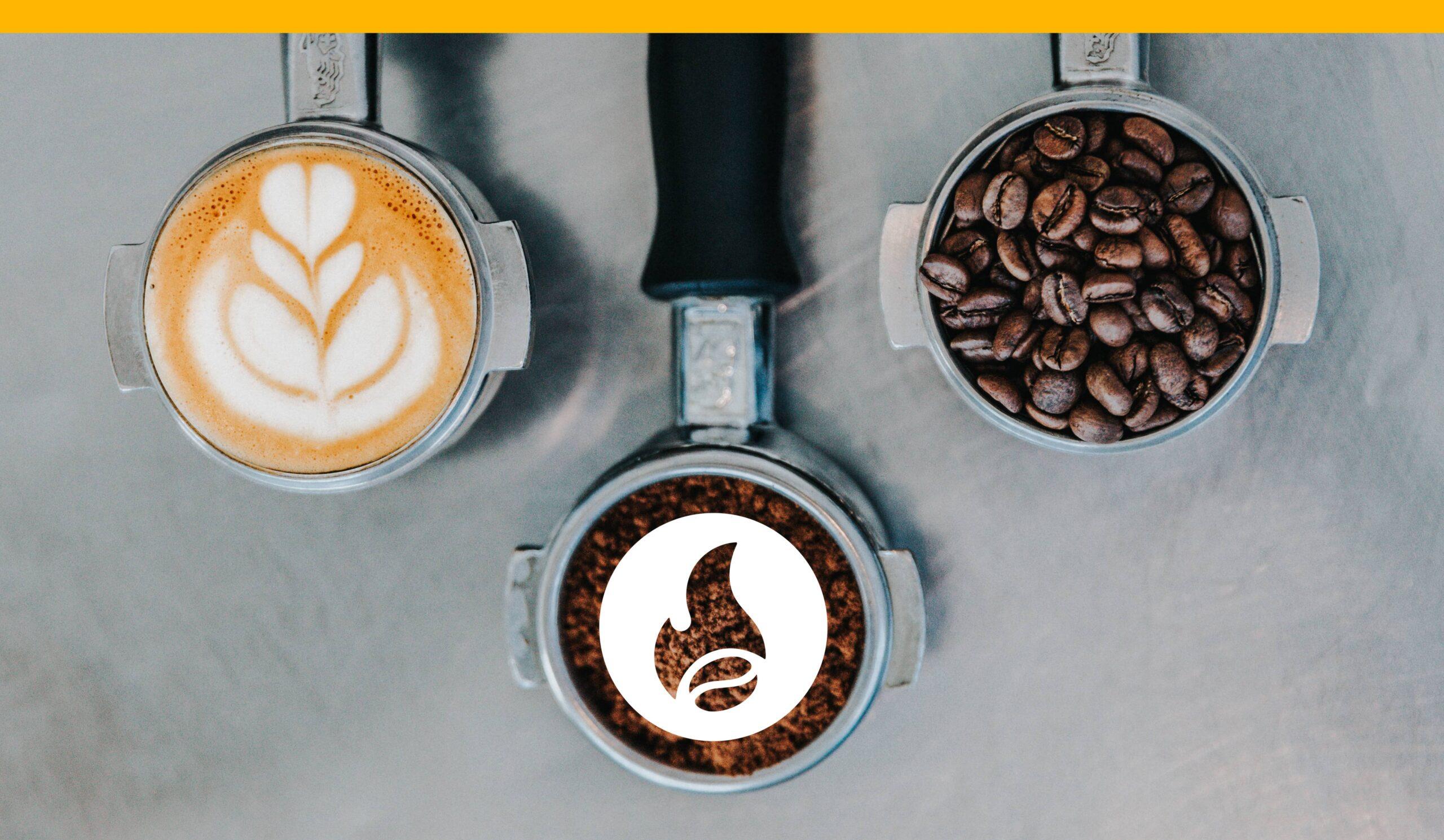 3-cup-lifestyle-logo-V2-1