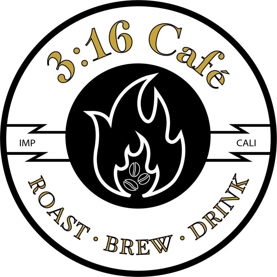 316-original-logo