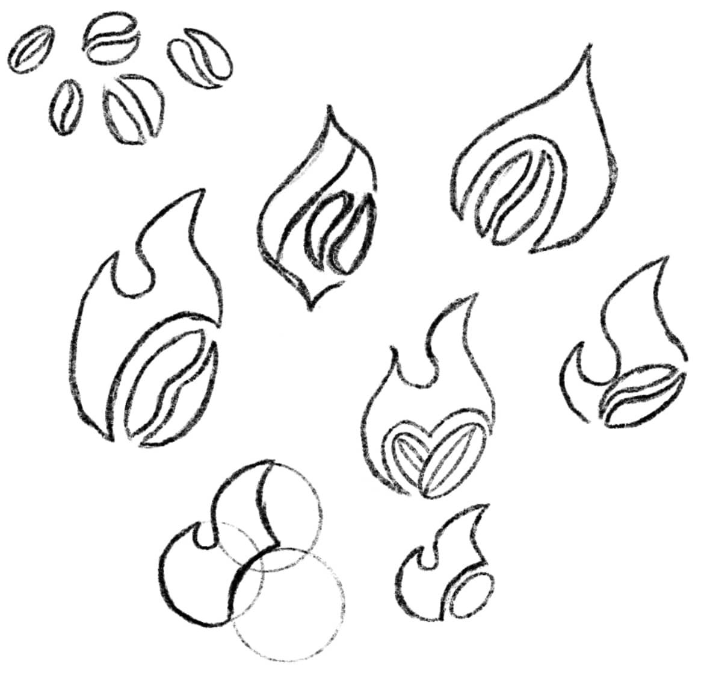 316-sketch-1