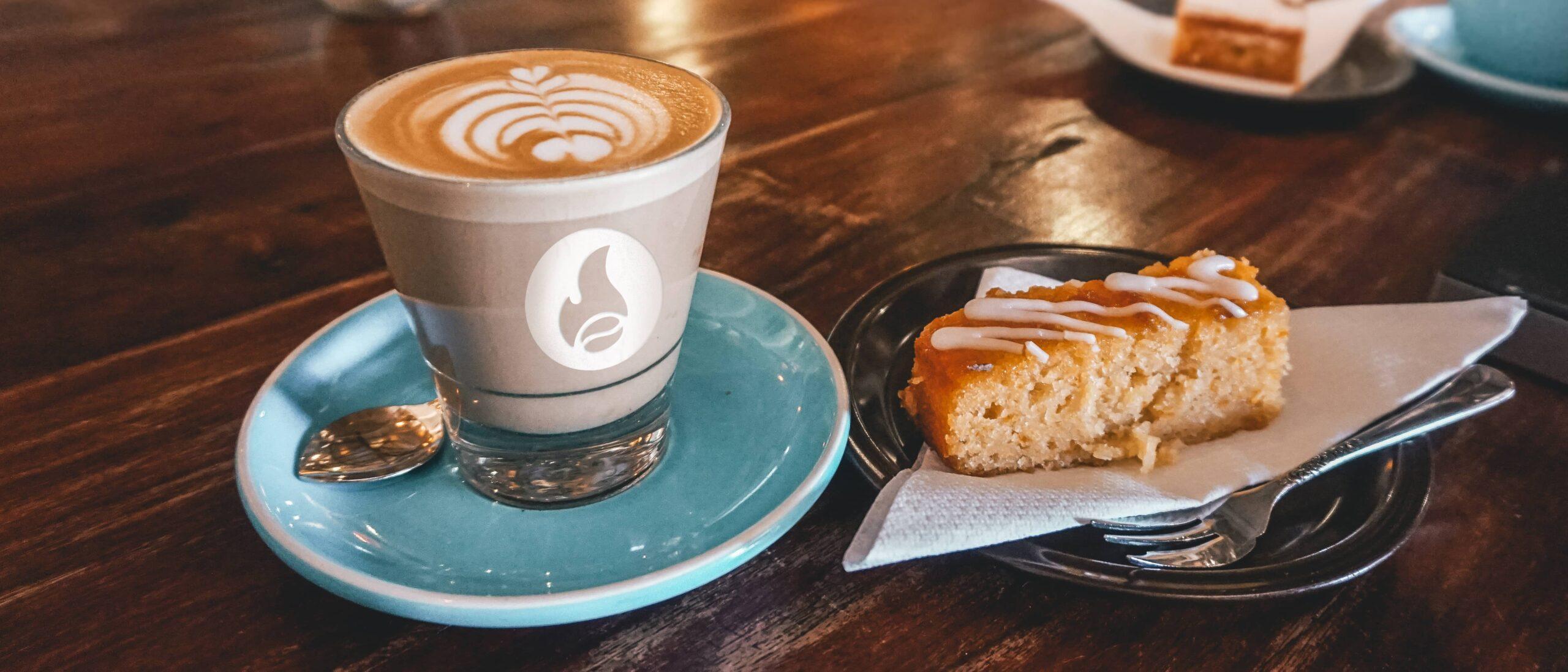 v2-cafe-lifestyle-BANNER-1