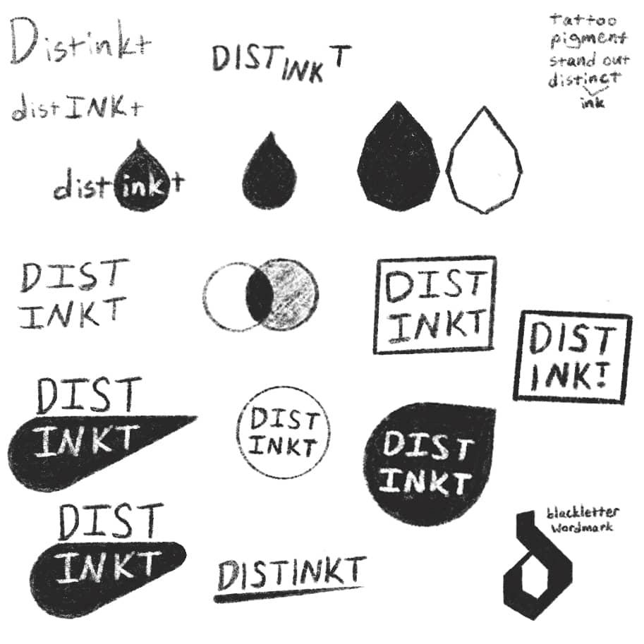 Distinkt_sketches-1