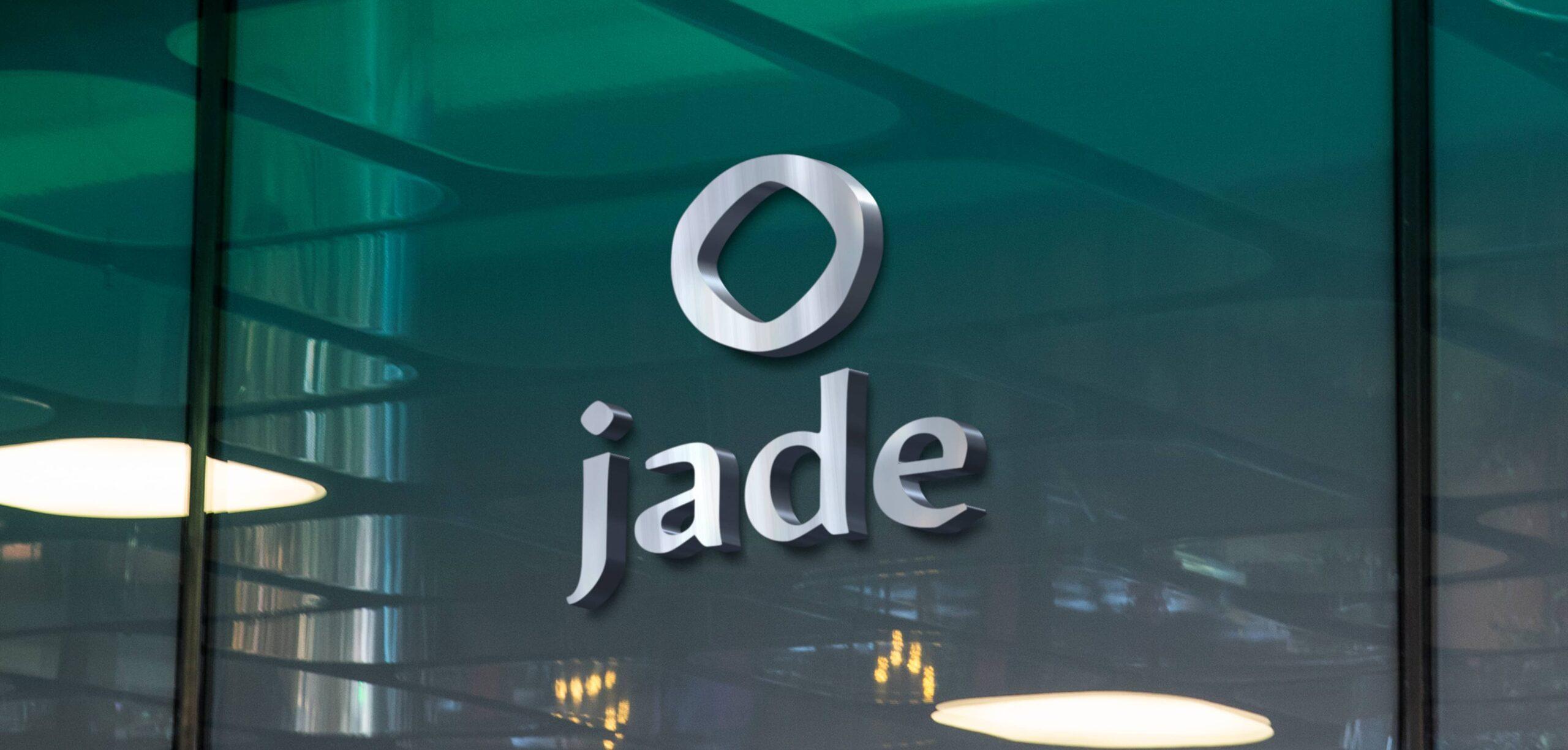 REV-Wall-jade-glass