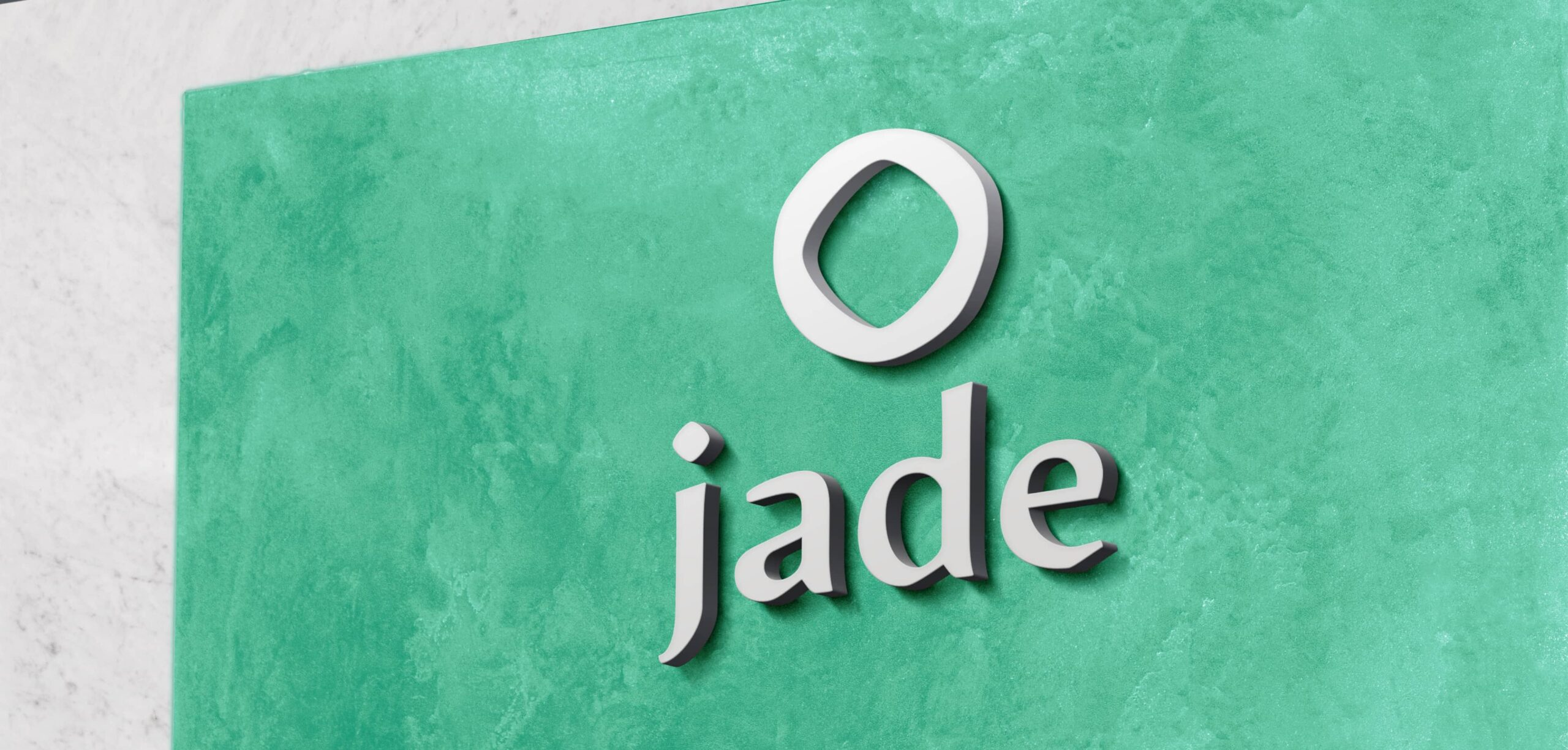 REV-Wall-jade