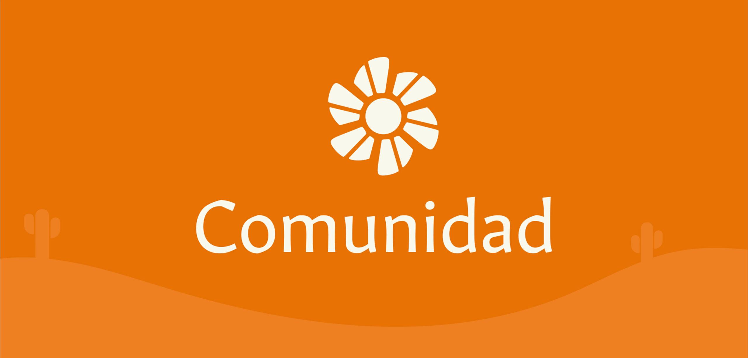 comm_logo