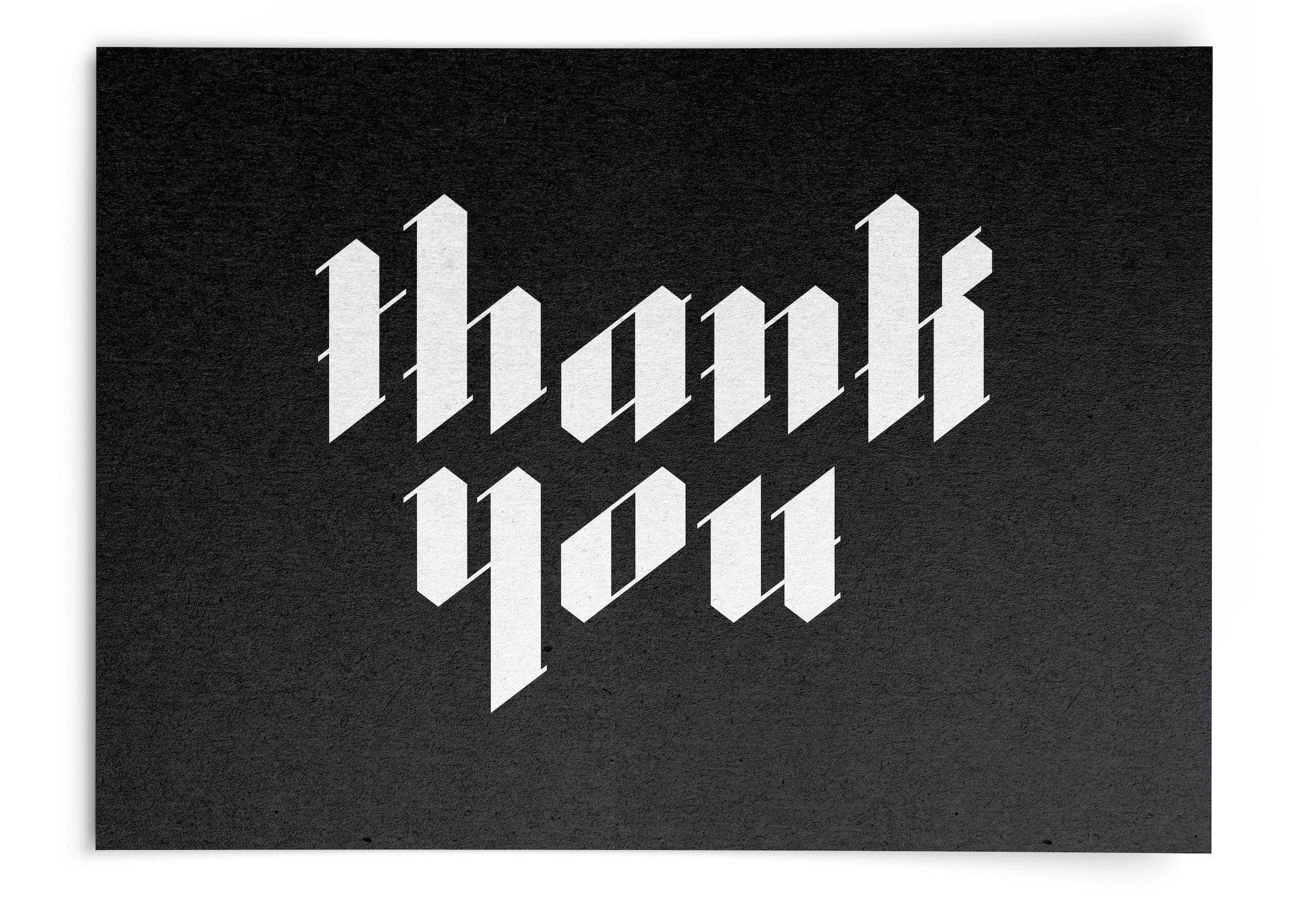 thank_horizontal